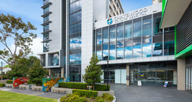 Medical / Consulting commercial property for lease at Level 2, Suite 3/38 Albert Avenue Chatswood NSW 2067