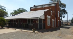 Factory, Warehouse & Industrial commercial property for lease at 1/21 Depot Road Dubbo NSW 2830