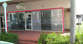 Other commercial property for lease at Suite 1/26 Sheridan Street Cairns City QLD 4870