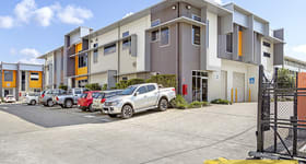 Offices commercial property for sale at 2/67 Depot Street Banyo QLD 4014