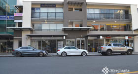 Offices commercial property for lease at 6/22 Baildon Street Kangaroo Point QLD 4169