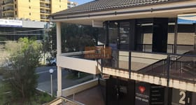 Serviced Offices commercial property for lease at 1-5 Jacobs Street Bankstown NSW 2200