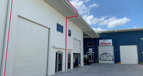 Industrial / Warehouse commercial property for lease at 3/44 Lysaght Street Coolum Beach QLD 4573