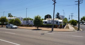 Showrooms / Bulky Goods commercial property for lease at 32-34 Bowen Road Hermit Park QLD 4812