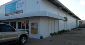 Shop & Retail commercial property for sale at 93 Graham  Street Ayr QLD 4807