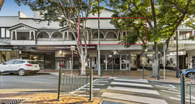 Retail commercial property for lease at 2/76 Mary Street Gympie QLD 4570
