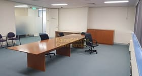 Offices commercial property for lease at Suite 6.02/138 Queen Street Campbelltown NSW 2560