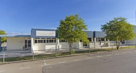 Offices commercial property for lease at Unit 4/36-40 Ingham Road West End QLD 4810