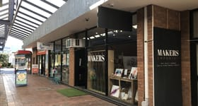 Shop & Retail commercial property for lease at Shop 4/22 Lake Street WARNERS BAY ARCADE Warners Bay NSW 2282