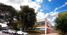 Industrial / Warehouse commercial property for lease at Rhodes NSW 2138
