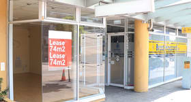 Retail commercial property for lease at 4d/637-641 Pittwater Road Dee Why NSW 2099