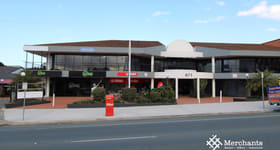 Shop & Retail commercial property for lease at 8/671 Gympie Road Chermside QLD 4032