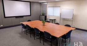 Serviced Offices commercial property for lease at 23/2232B Albany Highway Gosnells WA 6110