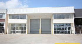 Industrial / Warehouse commercial property for lease at 1&2/64 Zillmere Road Boondall QLD 4034