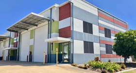 Industrial / Warehouse commercial property for lease at 1/72-78 Crocodile Crescent Mount St John QLD 4818
