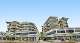Offices commercial property for lease at 209/55 Plaza Parade Maroochydore QLD 4558