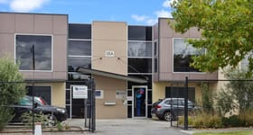 Industrial / Warehouse commercial property for lease at 2/35A Connell Road Oakleigh VIC 3166