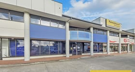Other commercial property for lease at 5/87 Webster Road Stafford QLD 4053