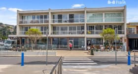 Medical / Consulting commercial property for lease at Ground/11/1 Beach Road Kingston TAS 7050
