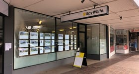 Offices commercial property for lease at 2 Boyle Street Sutherland NSW 2232