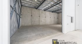 Offices commercial property for lease at 538/698 Old Geelong Road Brooklyn VIC 3012