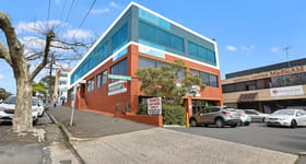 Offices commercial property for lease at Suite 6a & 7, 267 Ryrie Street Geelong VIC 3220