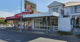 Showrooms / Bulky Goods commercial property for lease at 550 Lutwyche Road Lutwyche QLD 4030