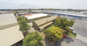 Industrial / Warehouse commercial property for lease at 6 La Salle St Dudley Park SA 5008