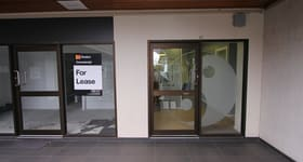 Offices commercial property for lease at Suite 17/186 Queen Street Campbelltown NSW 2560