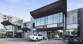 Offices commercial property for lease at 205 Montague Road West End QLD 4101