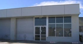 Showrooms / Bulky Goods commercial property for lease at 5/91-93 Grimwade Street Mitchell ACT 2911