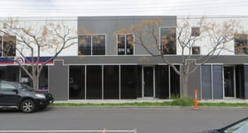 Industrial / Warehouse commercial property for lease at 3/11-13 Milgate Street Oakleigh VIC 3166