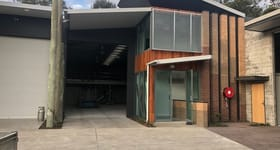 Offices commercial property for lease at 3/18 Spencer Rd Nerang QLD 4211