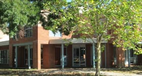 Offices commercial property for lease at Unit  1/15 Hall Street Lyneham ACT 2602
