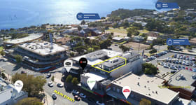 Offices commercial property for lease at Level 3, 1 & 2/28 Main Street Mornington VIC 3931