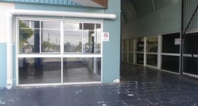 Retail commercial property for lease at 2/1-3 King Street Caboolture QLD 4510
