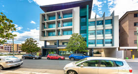 Offices commercial property for sale at Suite 1/26 Castlereagh Street Liverpool NSW 2170