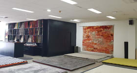 Showrooms / Bulky Goods commercial property for lease at Ground Floor/112-116 Parramatta Rd Stanmore NSW 2048