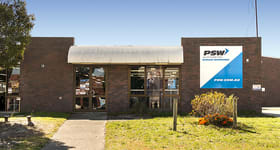 Shop & Retail commercial property for lease at 15 Mills Street Cheltenham VIC 3192