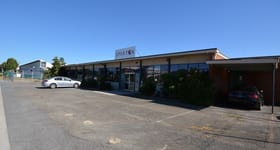 Offices commercial property for lease at Portion of 6 Sheffield Street Woodville North SA 5012