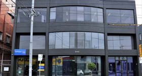 Offices commercial property for lease at Ground/342 Hawthorn Road Caulfield South VIC 3162