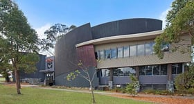 Offices commercial property for lease at G2/34 Nerang Street Nerang QLD 4211