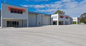 Offices commercial property for lease at 22/197 Murarrie Road Murarrie QLD 4172