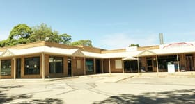 Shop & Retail commercial property for lease at 3/20 Canterbury Drive Salisbury Heights SA 5109