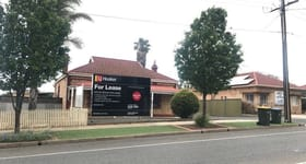 Offices commercial property for lease at 78 Swanport Road Murray Bridge SA 5253
