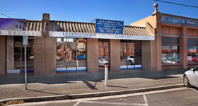 Offices commercial property for lease at 514 Mair Street Ballarat Central VIC 3350