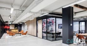 Serviced Offices commercial property for lease at 10/111 Cecil Street South Melbourne VIC 3205