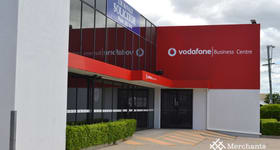Offices commercial property for lease at D/106 Robinson Road East Virginia QLD 4014