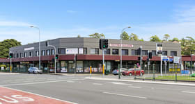 Offices commercial property for lease at 6/34 Princes Highway Figtree NSW 2525
