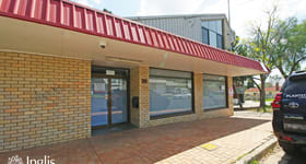 Offices commercial property for lease at 1/19 Little Street Camden NSW 2570